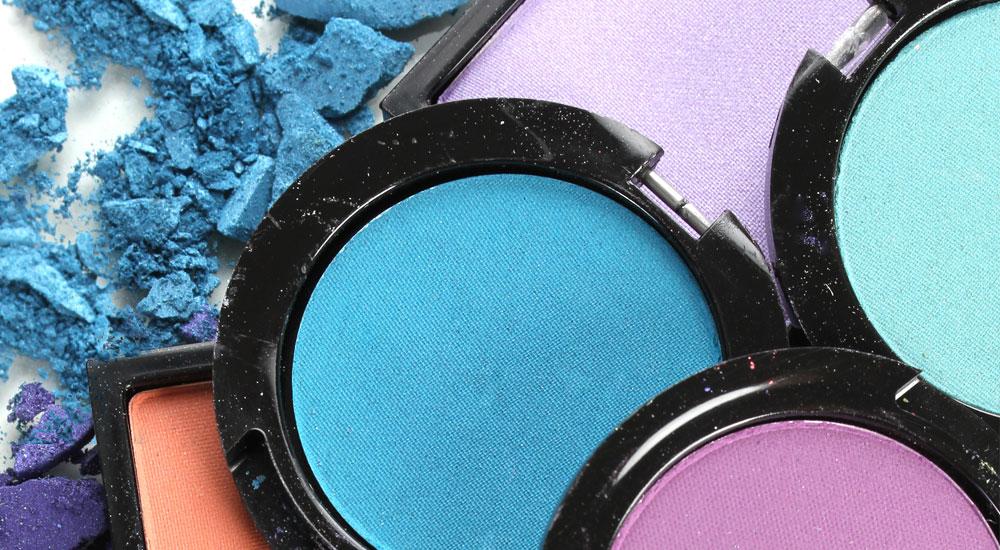 Layanan Uji pada Kosmetik and Obat-obatan