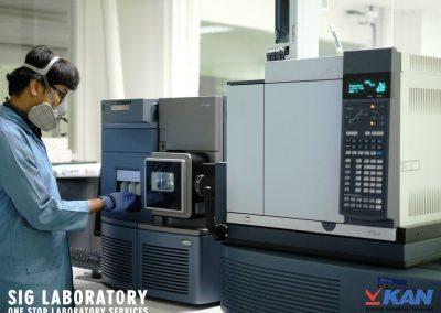GC HRMS APGC Waters Xevo TQ-S x Agilent GC (3)